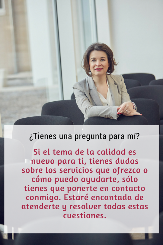Marife Montes