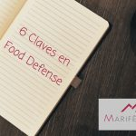 6-claves-food-defense
