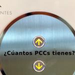 ¿Un sistema APPCC puede no tener Puntos de control críticos?