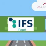 ifs-food-version-7
