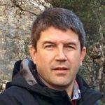 Ion Ostalaza
