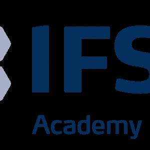 ifs_logo_academy_2016_rgb