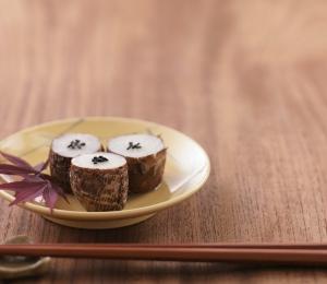 sushi_sticks_sesame_chinese_cuisine_minimalism_44330_1920x1080